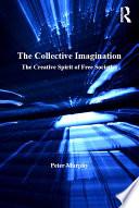 The Collective Imagination Book PDF