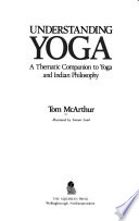 Yoga and the Bhagavad-Gita
