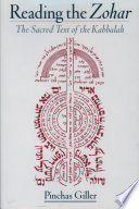 Reading the Zohar