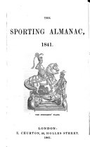 The Sporting Almanac