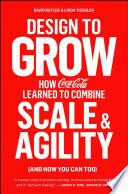 Design To Grow Book PDF
