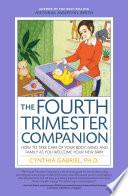 The Fourth Trimester Companion