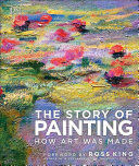 The Story Of Painting Book PDF
