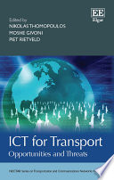 ICT for Transport
