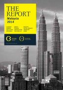 The Report: Malaysia 2014