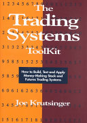 The Trading Systems Toolkit
