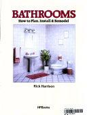 Bathrooms Book PDF