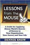Pdf Lessons from the Mouse