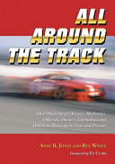 All Around the Track ebook