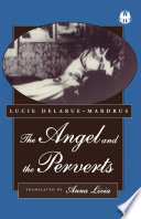 The Angel and the Perverts