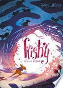 Mrs Frisby And The Rats Of Nimh Pdf/ePub eBook
