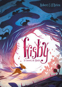 Frisby et le secret de Nimh Pdf/ePub eBook