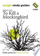 To Kill A Mockingbird [Pdf/ePub] eBook