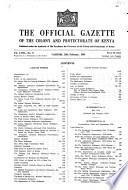 1956年2月28日