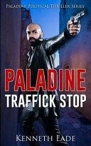 Traffick Stop Book PDF
