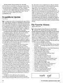 AJL Newsletter
