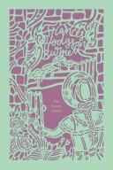 Pdf The Secret Garden (Seasons Edition -- Spring) Telecharger