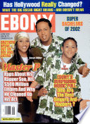 Jun 2002