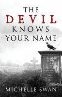 The Devil Knows Your Name