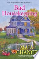 Bad Housekeeping