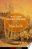 Macbeth  Diversion Classics