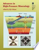 Advances in High-pressure Mineralogy.pdf
