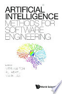 Artificial Intelligence Methods For Software Engineering