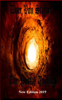 Pdf The Portal to Hell