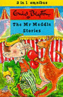Mr Meddle Stories