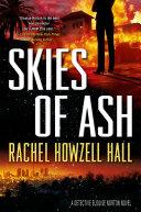 Skies of Ash [Pdf/ePub] eBook