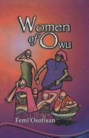 Pdf Women of Owu