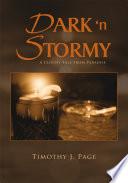 Dark N Stormy