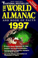 The world almanac and book of facts 1997 - Band 1 - Seite 289