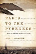 Pdf Paris to the Pyrenees