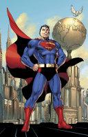 Action Comics #1000: The Deluxe Edition [Pdf/ePub] eBook