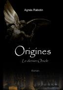 Origines : Le dernier Oracle