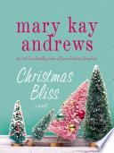 Christmas Bliss image