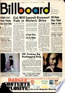 19. Nov. 1966