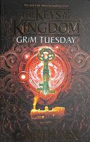 Pdf Grim Tuesday: Keys to the Kingdom 2