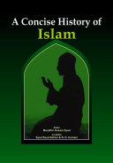 Concise History of Islam