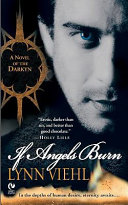If Angels Burn [Pdf/ePub] eBook