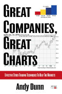 Great Companies  Great Charts