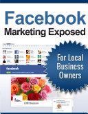 Facebook Marketing Exposed
