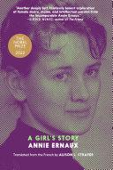A Girl's Story [Pdf/ePub] eBook