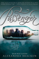 Passenger Pdf/ePub eBook
