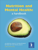 Nutrition and Mental Health   a Handbook