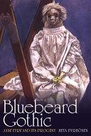Pdf Bluebeard Gothic Telecharger
