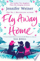 Fly Away Home Pdf/ePub eBook