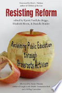 Resisting Reform