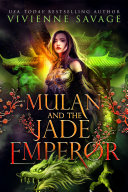 Mulan and the Jade Emperor [Pdf/ePub] eBook